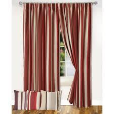 Vertical Striped Curtains Uk by A Bold U0026 Contemporary Design Vertical Striped Curtains Tape