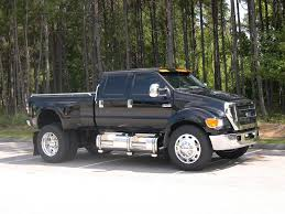 F650 Super Truck | Upcoming Cars 2020 Ford F650 Super Truck Price Large Vehicles Pinterest 2009 News And Information Nceptcarzcom Diessellerz Home It Doesnt Get Bigger Or Badder Than Supertrucks Monster Ford Trucks Duty F650 Super Truck Ford Extreme Team Up On For Charity Photo Image 2001 Cab Chassis Item Dd651 2000 Xl Box Da3067 Inspiration Of 2019 Sd Diesel Straight Frame Model Hlights Pin By Carla Martinez Cars Trucks 2017 Used 22ft Jerrdan Rollback Tow Truck 22srr6twlp