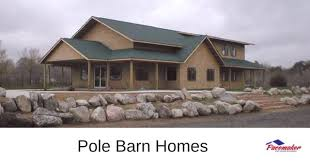 Pole Barn Homes 600x315