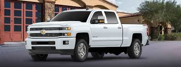 2018 Chevrolet Silverado 3500HD | Heavy-Duty Truck | Chevrolet Canada 2015 Chevrolet Silverado 2500hd Duramax And Vortec Gas Vs 2019 Engine Range Includes 30liter Inline6 2006 Used C5500 Enclosed Utility 11 Foot Servicetruck 2016 High Country Diesel Test Review For Sale 1951 3100 With A 4bt Inlinefour Why Truck Buyers Love Colorado Is 2018 Green Of The Year Medium Duty Trucks Ressler Motors Jenny Walby Youtube 2017 Chevy Hd Everything You Wanted To Know Custom In Lakeland Fl Kelley Center