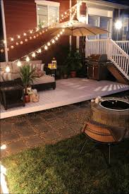 Outdoor Home Depot Pro Deck Design Online Tool Pictures A Of ... Stunning Pro Deck Design Home Depot Images Interior Ideas Outdoor Marvelous Free Building Plans Best Canada Contemporary Depot Deck Designer Magnificent Kitchen Estimator Material Camo 238 In Protech Coated Trimhead Screw 1750count Diagram Software How To Make A Concept Map On Werpoint Designer Axmseducationcom