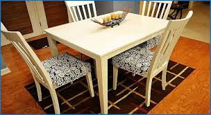 Beautiful 19 Inch Seat Height Dining Chairs