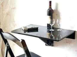 table murale cuisine rabattable table escamotable cuisine table pliante pour cuisine table pliante