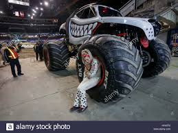 Vancouver, Canada. 7th Apr, 2017. The First Female Canadian ... 100 Monster Truck Show Huntsville Al Alabama U0027s Most Jam Metal Mulisha Driver Brian Deegan At Utep Monster Trucks Archives El Paso Heraldpost Photos Facebook Its A Boys Life The Main Attraction World Finals Xvii Competitors Announced Nicole Johnson Truck Driver Wikipedia Wwes Madusas Path From Body Slams To Sicom Madusa In Minneapolis Youtube Roar Sun Bowl Stadium Worlds Youngest Pro Female 19year Old Bbt Center On Twitter Meet Monsterjam Kayla Blood Who
