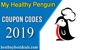 Coupons Penguin Free Novolog Flexpen Coupon Spell Beauty Discount Code Seaquest Aquarium Escape Room Olive Branch One A Day Menopause Inn Shop Squaw Valley Promo Coach Bags Uk Odysea Aquarium Local Coupons October 2019 Digital Coupons Dillons Acurite Codes Jeans Wordans Ourbus March Dcg Stores Fniture