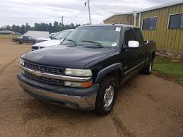 2002 Chevrolet Silverado 1500 Ext Cab Z71 For Sale In Grenada MS ... 2002 Chevrolet Silverado Ls 2500 Hd Teaser Rnr Automotive Blog 2500hd Diesel Power Magazine S10 Pickup Truck Four Cylinder Engine Automatic 1500 Overview Cargurus Photos Specs News Radka Cars Chevy 9 Inch Lifted History Pictures Value Auction Sales 2500hd Informations Articles Stealth160 Extended Cabshort Bed 2001 Z71 Personal 6 Rcx Lift Ntd 20 Rockstar Of The Year Winners 1979present Motor Trend Crew Cab Pickup Truck Item E