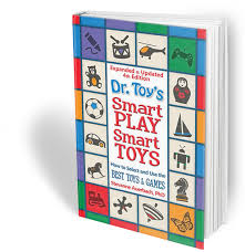 dr toy home