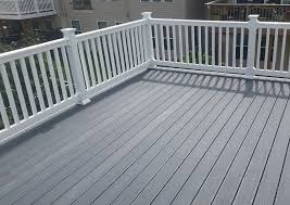 maryland decking home improvement glen burnie maryland