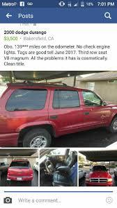 Cheap Cars In Fresno | Top Car Release 2019 2020