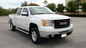 2008 GMC 2500HD Duramax **For Sale** - The Hull Truth - Boating ... 2000 Chevrolet Silverado 4x4 Lt Z71 For Sale Mcloughlin Chevy Trucks For Stand Out Due To Ohio Diesel Truck Dealership Diesels Direct Used Auburn Caused Lifted Sacramento Ca 2004 3500 Flatbed Duramax Sale In 2018 3500hd Edmton 2006 66 Lbz 2500hd 2500 Old Photos New 66l Offered On 2017 Hd Impressive Kelleys Cars Near Edgewood Puyallup Car And Preowned Decatur Il Midwest