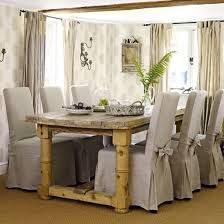 A Little Bit Country 5 Dining Room DIY Home Decor Inspirations 3