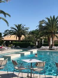 100 Sezz Hotel St Tropez Media Tweets By SEZZ Saint Twitter