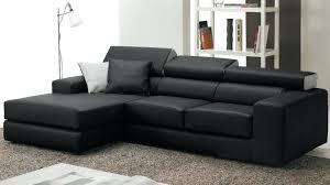 canapé cuir mobilier de soldes mobilier de trendy mobilier jardin kettler pas cher