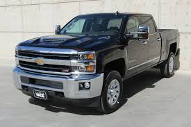 100 Crew Cab Trucks For Sale Chevrolet Silverado 2500 For Nationwide Autotrader