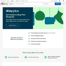 15% Off EBay Plus Items (For EBay Plus Members, $50 Minimum ... Ebay July 4th Coupon Takes 15 Off Power Tools Home Goods Code Save On Tech Cluding Headphones Speakers Genos Garage Inc Codes Ebay Bbb Coupons Red Pocket 5gb Year Plan For Att And Sprint 20400 How To Apply Your Promo Code Here At Rosegal By 3 Ways To Buy Without Ypal Wikihow Free Online Arbitrage Sourcing Discounts Honey 5 25 Or More Ymmv Slickdealsnet Any Purchase Herzog Meier Mazda Aliexpress 90 November 2019 Save Big Use Can I Add A Voucher Honey