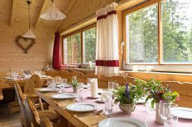 essen trinken in österreich kulinarischer reiseführer