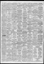 Kentile Floors South Plainfield Nj by The Courier News From Bridgewater New Jersey On December 10 1968