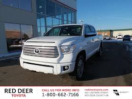 2015 Toyota Tundra 4WD Crewmax Platinum | Red Deer Toyota Review 2010 Toyota Tundra Sr5 Double Cab 4x2 Autosavant Used 2012 Tacoma 4 Door Cab Double Long Wh At Rockys Mesa 1995 Toyota Pickup Truck For Sale Best Of 2015 Ta A Sr5 File2013 Hilux Kun26r My12 4door Utility 20150807 Limited Crew 4door Davis Autosports 2004 Tacoma Trd 4x4 Low Miles 1 Owner Door Trucks Image Kusaboshicom Ordinary For 3 Toyotacomapiuptrucks 2018 Cement Unique New Trd My Ride 2002 May 24 2013 Youtube Hilux Vigo Cars Sale In Myanmar Found 76 Carsdb
