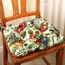 Kitchen Chair Cushions Non Slip Walmart Roswell Bath Better Kohls Arg