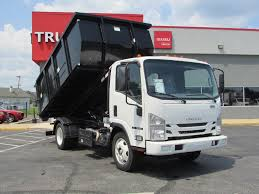 2019 ISUZU NRR SWITCH-N-GO ROLL-OFF TRUCK FOR SALE #11240 1998 Mack Ch613 Dump Truck Roll Off Trucks For Sale 2018 Mack Gu713 Rolloff Truck For Sale 572122 Ceec Sale Mini Foton Roll On Off Truck Youtube Intertional 7040 New 2019 Lvo Vhd64f300 7734 7742 Used 2012 Peterbilt 386 In 56674 Cable Garbage And Parts Hook Gr64b 564546 Hx Ny 1028