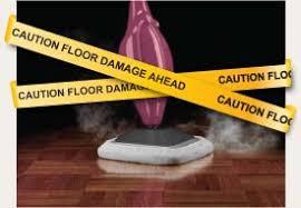 Vax Steam Mop For Laminate Floors by Steam Cleaning Oak Floors Carpet Vidalondon