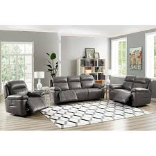 Living Room Furniture | Costco Kuka Brown Aniline Leather Swivel Accent Chair Costco Uk And Table Set To Match Fniture Ideas Recling Lounge With Ottoman Warranty On Ave Six Cypress And Flooring White Rug Dark Hardwood Floor Beige Sets For Living Room Arm Of 2 Hinreisend Loveseat Mattress Sofa Recliner Chairs Clearance Armchair Cheap Armless Cobraeorg Reflect Your Style Inspire Home Wide