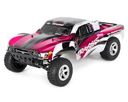 Slash 1/10 RTR Electric 2WD Short Course Truck (Pink) By Traxxas ... High Heels And Pink Trucks Quilt Truck Panthers Truck Youtube Krux Hollow Forged 40 Curb Chomper Dnlow Whitepink For Breast Cancer Awareness Month One Of The Many Fantastic Trucks On Show At Annieroset Image Lifted That Any Girl Would Want Sweet Redneck Grounded 4 Life 10th Annual Oneday Slam Photo Gallery Gullwing Pro Iii 9 The Longboard Store Tiger Goes In Honor 50 Flowers 80 K4 Neon 418 Skate Shop