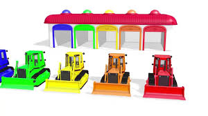 HT KIDS | DIGGER TRUCK COLORS For Children - Le… | HT KIDS | DIGGER ... Hot Wheels Monster Jam Grave Digger Vehicle Shop Dennis Anderson Recovering After Scary Crash In The The Yellow Excavator Diggers Cartoon For Children Cstruction My First Trucks And Lets Get Driving Board Book Crazy Truck Childrens Car Wash Game Kids Story Behind Everybodys Heard Of Video Toy Truck Videos Axials Smt10 Rc Newb Derricks Commercial Equipment Working Videos 4x4 D115 Derrick Elliott