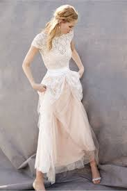 114 Best Wedding Dresses Images On Pinterest | Wedding Dress, A ... Dress For Country Wedding Guest Topweddingservicecom Best 25 Weeding Ideas On Pinterest Princess Wedding Drses Pregnant Brides Backyard Drses Csmeventscom How We Planned A 10k In Sevteen Days 6 Outfits To Wear Style Rustic Weddings Ideas Romantic Outdoor Fall Once Knee Length Short New With Desnation Beach