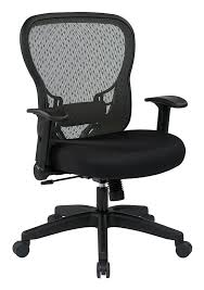 Ergonomic Office Chair With Lumbar Support by 12 Best Space Seating 529 Series Office Chairs Images On