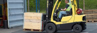Hyster Reveals 5 Reliability Checks For ICE Forklift Users - HYSTER Hyster H100xm For Sale Clarence New York Year 2003 Used Hyster H35ft Lpg 4 Whl Counterbalanced Forklift 10t For Sale 6500 Lb H65xm Pneumatic St Louis Mccall Handling Company E45z33 Mr Ltd 5000 Pound S50e 118 Lift Height Sideshifter Parts Truck K10h 1t Used Electric Order Picker B460t01585h Forklifts H2025ct Pdf Catalogue Technical Documentation Brochure 5500 H55xm En Briggs Equipment S180xl Forklift Trucks Others Price