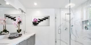 wandbilder fürs bad darauf sollten sie achten artgalerie