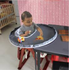 High Chair & Booster Seat Accessories For The Best Price In Malaysia Adora Baby Doll High Chair Pink Feeding 205 Inches Chicco Polly High Chair Cover Replacement Padded Baby Accessory 2 Start Highchair Fancy Chicken Babyaccsorsie Best Chairs The Best From Ikea Joie Babybjrn Qoo10 Kids Booster Cushionhigh Seatding Cushion Taupewhite Products And Accsories For Floral American Girl Wiki Fandom Powered By Wikia Blackhorse Stroller Seat Cushion Pad Accsories Amazoncom Jeep 2in1 Shopping Cart Cover Chairs Babyography Foldable Highchairs Page 1 Antilop Highchair Klamming Etsy