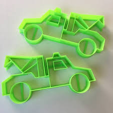 Tow Truck Cookie Cutter Set From Sweet3DCreations On Etsy Studio Dump Truck Cookie Cutter Sweet Prints Inc I Heart Baking Dump Truck Cookies Orange Dumptruck Perfect For A Cstruction Themed Party Amazoncom Ann Clark Tractor 425 Inches Tin Cstruction Equipment Fondant Plunge Cutters Occasion Country Kitchen Sweetart Cristins Cookies You Are Loads Of Fun Tow Set From Sweet3dcreations On Etsy Studio Poop Emoji Cutters And Birthdays