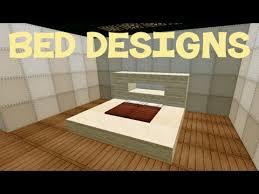 minecraft bathroom ideas home interior design