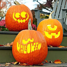 Good Pumpkin Carving Ideas Easy by Funny Pumpkin Carving Ideas Pumpkin Carving Club Trick Or Treat