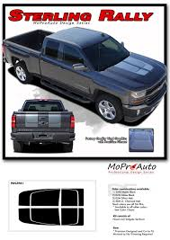 STERLING RALLY : 2016 2017 2018 Chevy Silverado Hood Decal Vinyl ... 2016 2017 2018 Chevy Silverado Stripes 1500 Chase Rally Special Sinaloa Mexico Truck Decal Sticker Tailgate And 21 Similar Items 2x Chevy Z71 Off Road 42018 Decals Gmc Sierra Fresh Ideas Of Stickers Kit For Chevrolet Side Colorado Raton Lower Rocker Panel Door Body Accent Vinyl Distressed American Flag Toyota Tundra Silverado Rocker 2 Decal Location 002014 Hd Gmtruckscom More Rally Edition Unveiled Large Bowtie 42015 Racing 3m