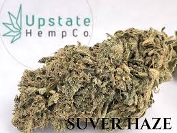 CBD Coupon Codes HEMP BUD - Hemp Bud Forum Savage Cbd Review Coupon Code Reviewster Liquid Reefer Populum Oil Potency Taste Price Transparency Save Money Now With Gold Standard Coupon Codes Elixinol 2019 On Twitter 10 Off Codes Yes Up To 35 Adhdnaturally Premium Jane Update Lazarus Naturals 100 Working Bhang Upto 55 Off Promo 15th Nov Justcbd Get Premium Products Charlottes Web Verified For Users The Best Of Popular Brands Cool