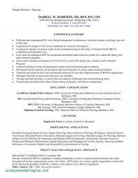 New Nurse Graduate Resume Sample Nursing Resume Karate Do ... Registered Nurse Resume Objective Statement Examples Resume Sample Hudsonhsme Rn Clinical Director Sample Writing Guide 12 Samples Nursing Templates Of Bad 30 Written By Cvicu Intensive Care Unit For Nurses Attheendofslavery 10 Gistered Nurse Examples Australia Mla Format Monstercom