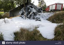 Stavenhagen, Germany. 29th Sep, 2015. The Burnt-out Wreck Of A Truck ... Smash Steal And Burn Photos Daily Liberal Catfishs Dishes Food Truck Rally Tianshui Chinas Gansu Province 21st Apr 2018 A Burnt Truck Is Ruche Turns 7 Birthday Party Recap Utterly Engaged The Burnt Truckdomeus Eventfullyou Tailgate Wednesday In Tustin Partially Petrol Bomb Attack City Shillong All Eric Can Eat Quick Eats Smokehouse Bbq Edmton Ab Creighton Ding On Twitter Gorgeous Day To Get Some The402bbq Burnt Ends Food Truck Caltrans Tow Takes The Car Out Center Of Escaping Nebulas For Pilsen Social Scott Edelman