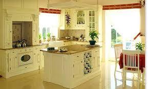 ent cuisine ikea installation cuisine ikea d coration ikea installation cuisine 21