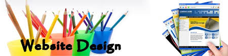 Affordable WEbsite Design Service in San Francisco