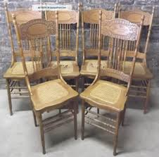 1940s Dining Room Furniture Antique Dining Room Furniture 1920 Table ...