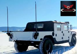 Snow 4x4 Off Road, Snow 4x4 Extreme, Trucks In Snow 4x4, Stuck In ...