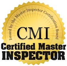 Independent Tampa Home Inspector Buyer s Choice Home Inspection