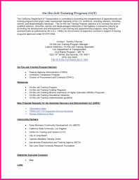 Resume: Sample Objectives In Resume For Ojt Tourism Students ... Sample Resume Format For Fresh Graduates Onepage Best Career Objective Fresher With Examples Accounting Cerfications Of Objective Resume Samples Medical And Coding Objectives For 50 Examples Career All Jobs Students With No Work Experience Pin By Free Printable Calendar On The Format Entry Level Mechanical Engineer Monster Eeering Rumes Recent Magdaleneprojectorg 10 Objectives In Elegant Lovely