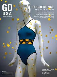 design bureau magazine design bureau magazine media kit info