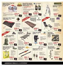 Sportsmans Warehouse Black Friday Deals 2018 : Office Max ... Touringplanscom Discount Code Pendleton Promo Shipping Latest Sportsmans Guide Review With Discount 20 10 Off Core Equipment Promo Codes Top Coupons The Discounts Military Idme Shop Coupon Code Get 20 100 Coupon Sg3078 Sportsman Guide A Sportsmans Guide To Woodcock Game And 15 Sg3241 Black Friday 2019 Ad Sale Blacker 75 Burts Bees Baby January Sg3060 50 Sg3781