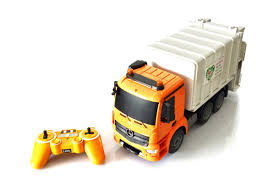 Double Eagle 1/20 R/c Mercedes-benz Antos Garbage Truck | Buy Online ... Garbage Truck Action Series Shopdickietoysde Go Smart Wheels Vtech Cheap Blue Toy Find Deals On Rc206 Waste Management Inc Toys Remote Control Cstruction Rc 4 Channel Full Function Fast Lane Light And Sound Green Toysrus Hugine Mercedesbenz Authorized 24g 10 Truck From Nkok Youtube Shop Ninco Heavy Duty Dump Free Shipping Today Auditors To City Hall Dont Get Garbage Collection Expenses 20 Adventures Fpv 112 Scale Earth Digger 4200xl Excavator 114