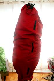 Upright Christmas Tree Storage Bag Uk by Goodbye Christmas Hello New Year With Treetopia Tree Bags